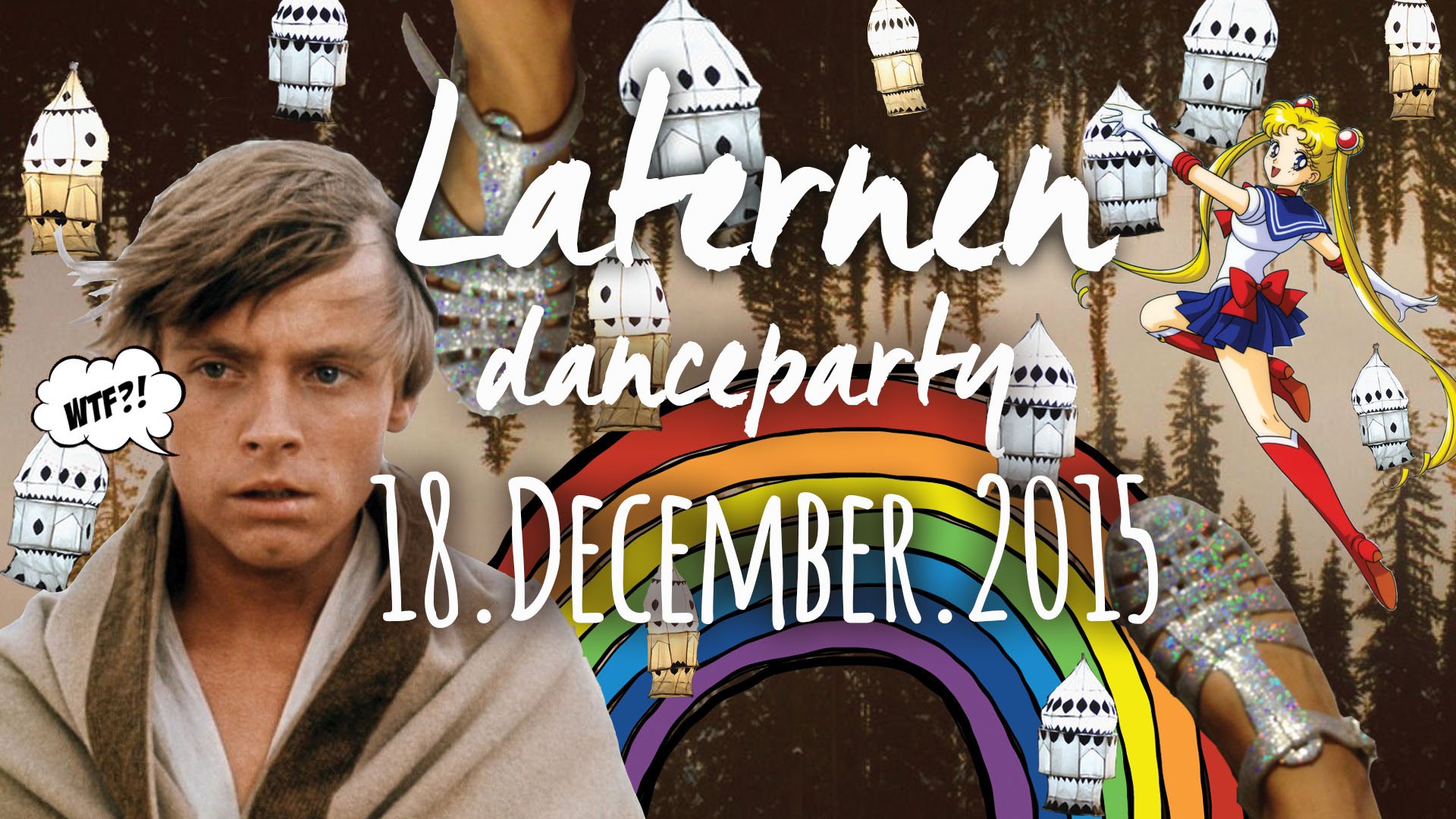 lanterndanceparty11
